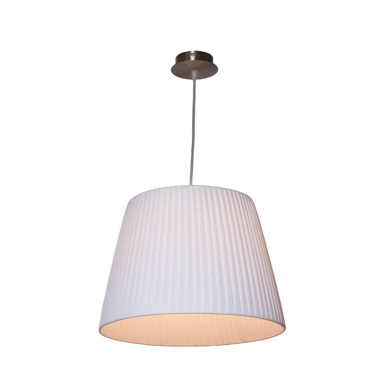 цена на Подвесной светильник АртПром Katrin S1 01 01