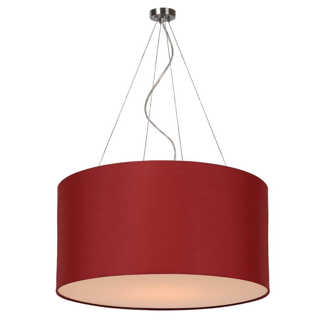 лучшая цена Подвесной светильник АртПром Crocus Glade S3 01 03