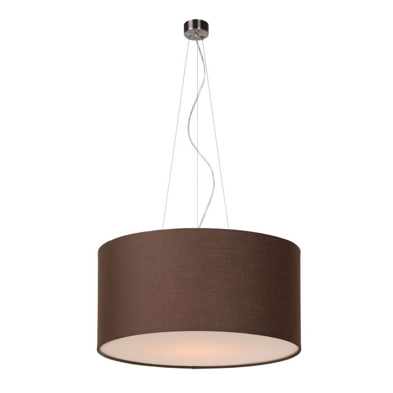Подвесной светильник АртПром Crocus Glade S2 01 05 подвесной светильник артпром crocus glade s2 01 05