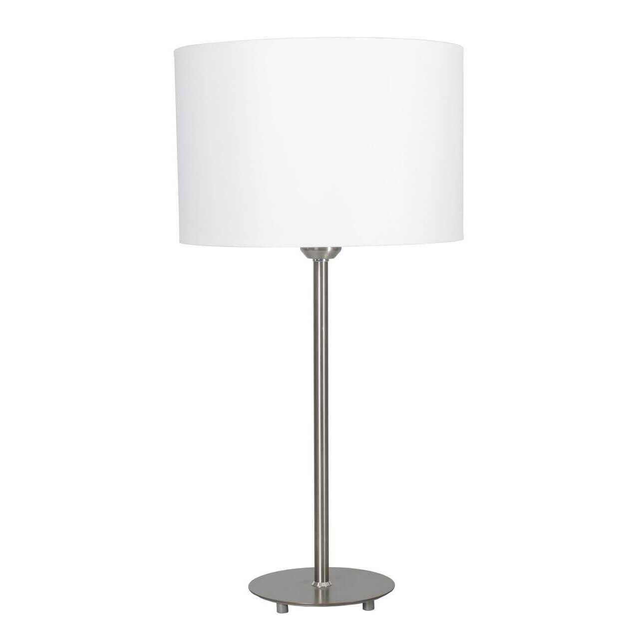 Настольная лампа АртПром Crocus Glade Т2 01 01