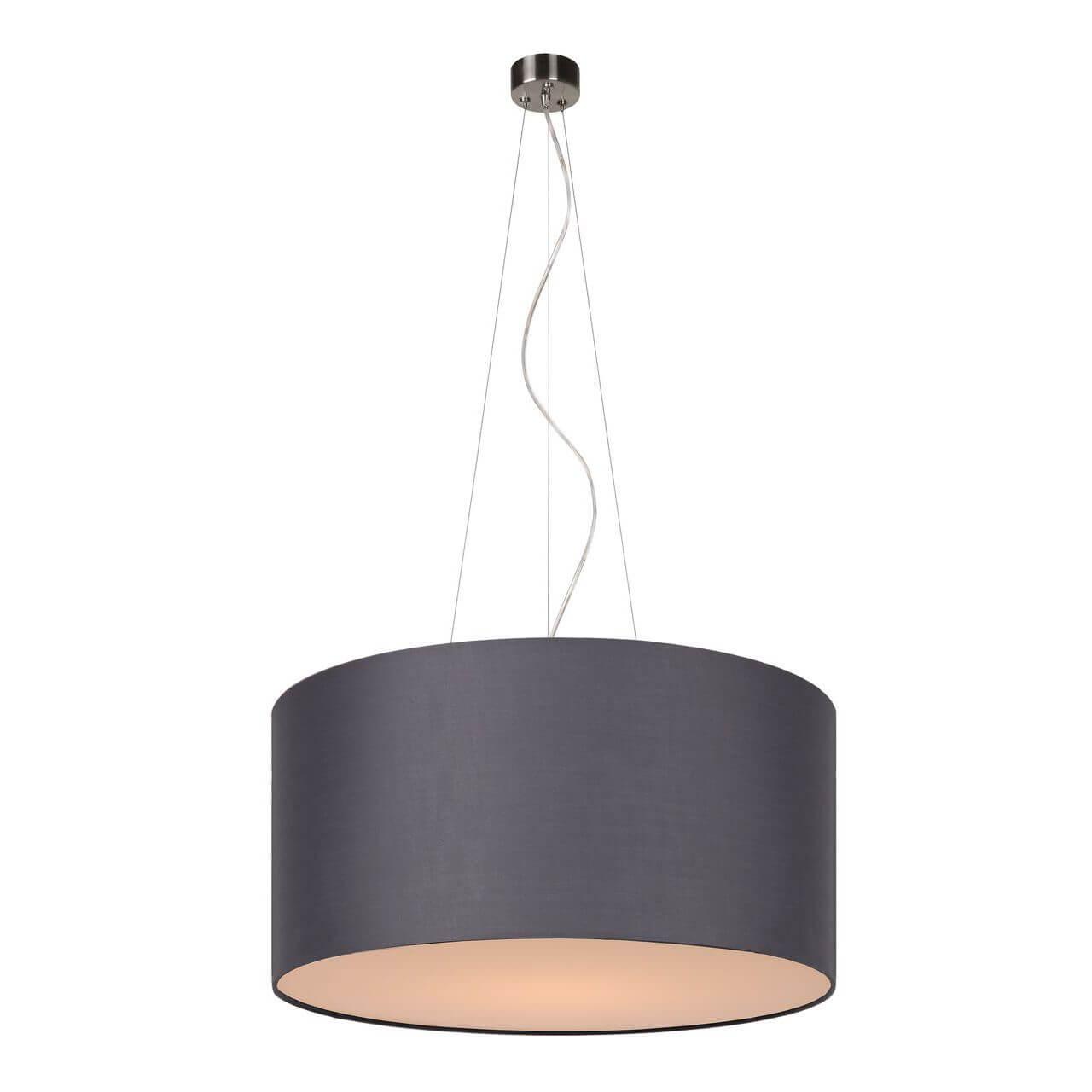 Подвесной светильник АртПром Crocus Glade S2 01 06 колонки sven sps 607 2 0 черный 6вт
