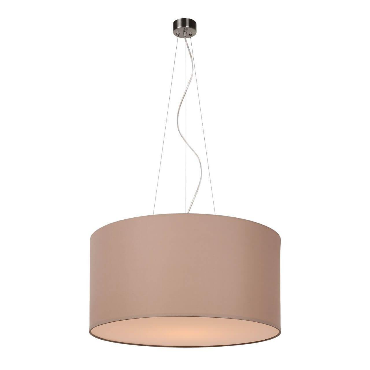 Подвесной светильник АртПром Crocus Glade S2 01 07 подвесной светильник артпром crocus glade s2 01 05