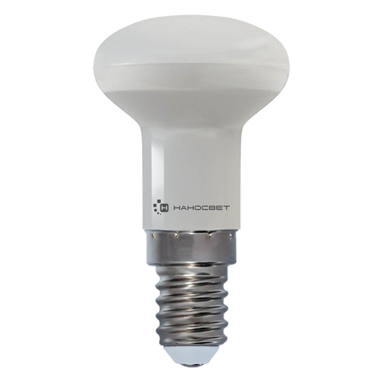 Лампочка Наносвет L261