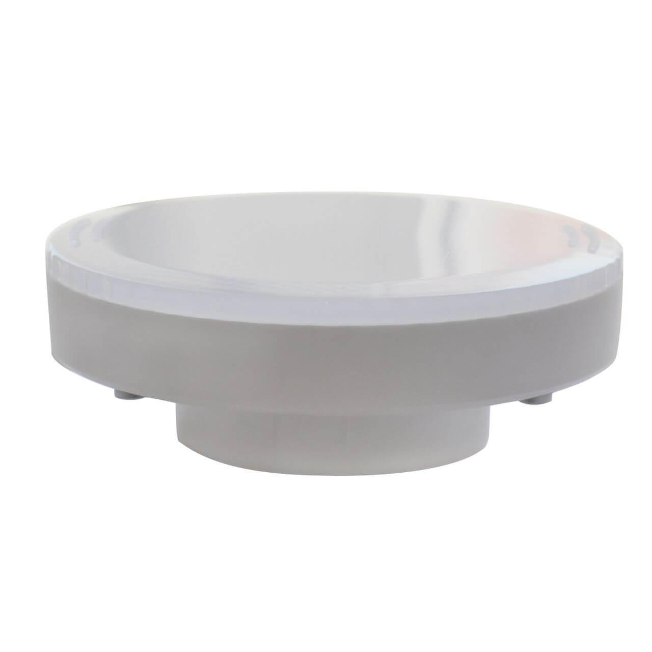 Лампочка Наносвет L293 (Диммирование)