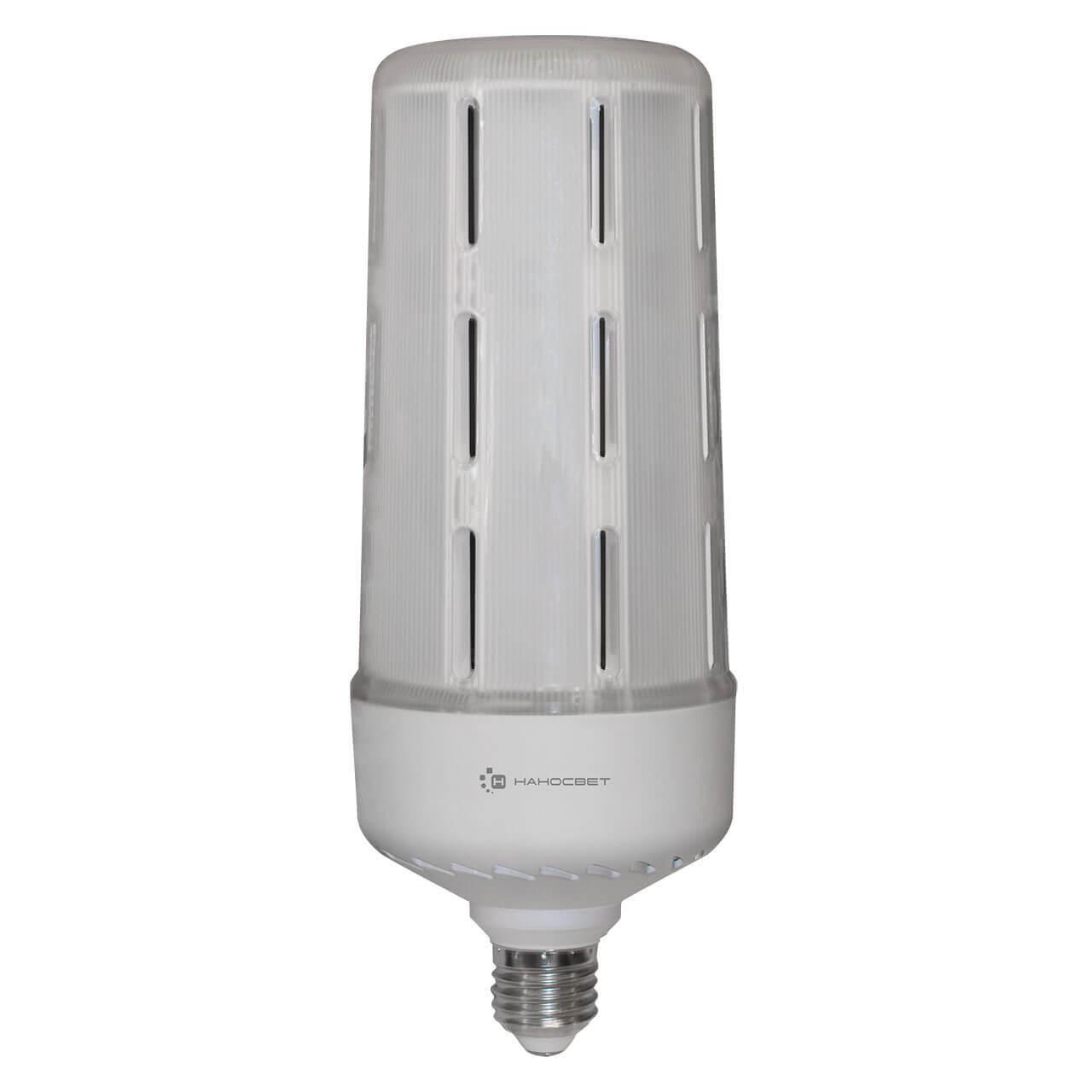 Лампочка Наносвет L350