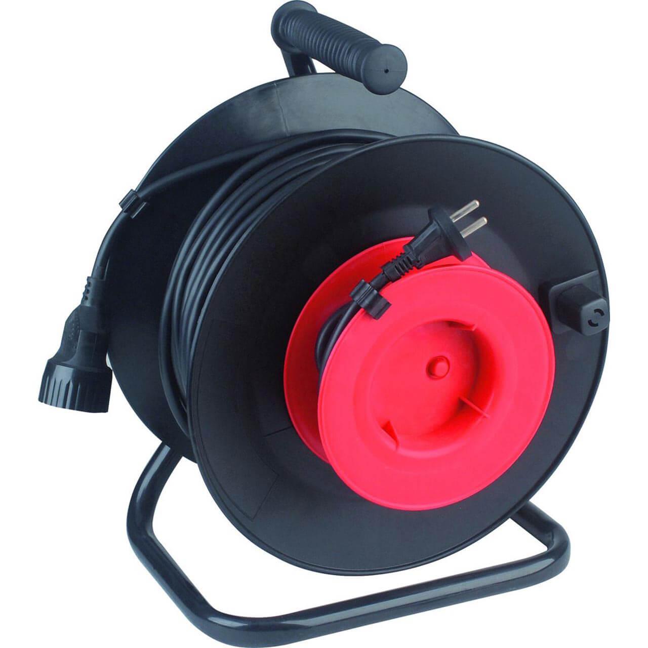 Удлинитель ЭРА RP-1-2x0.75-30m цены онлайн