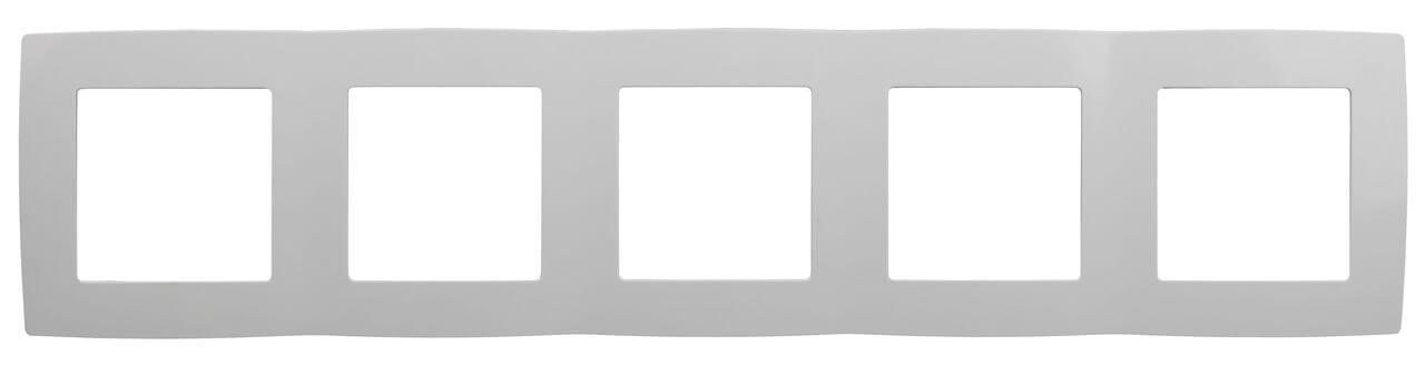 Рамка ЭРА 12-5005-01 Эра12