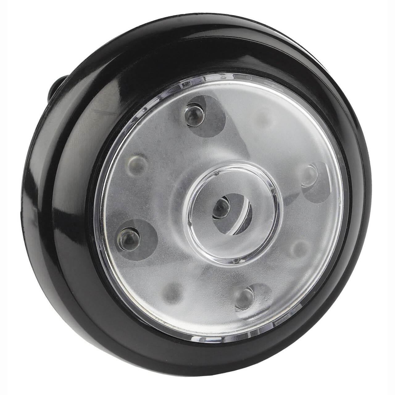 цена на Настенный светодиодный светильник ЭРА Луна L40