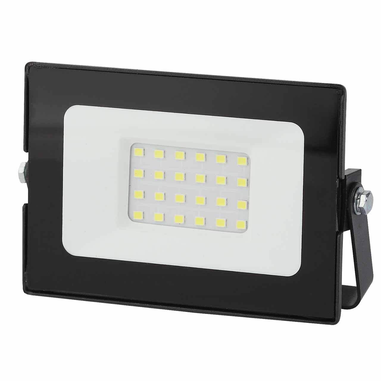 Прожектор ЭРА LPR-021-0-65K-020 PR-021