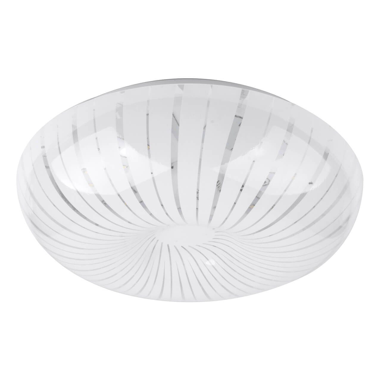 Светильник ЭРА SPB-6-12-6,5K (A) Медуза
