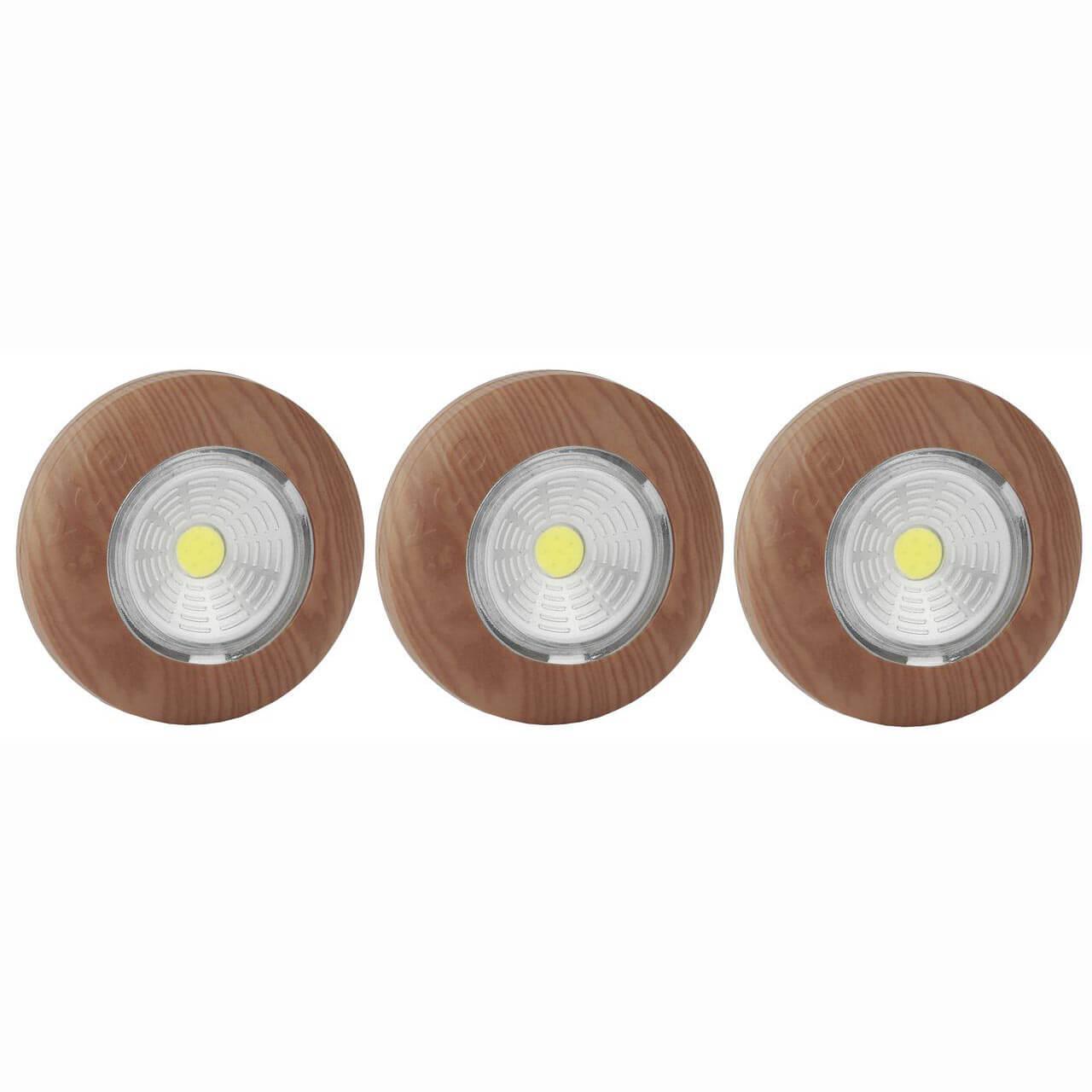 цена на Настенный светодиодный светильник ЭРА Аврора COB SB-506