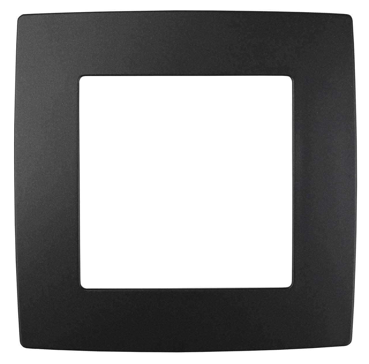 Рамка 1-постовая ЭРА 12 12-5001-05