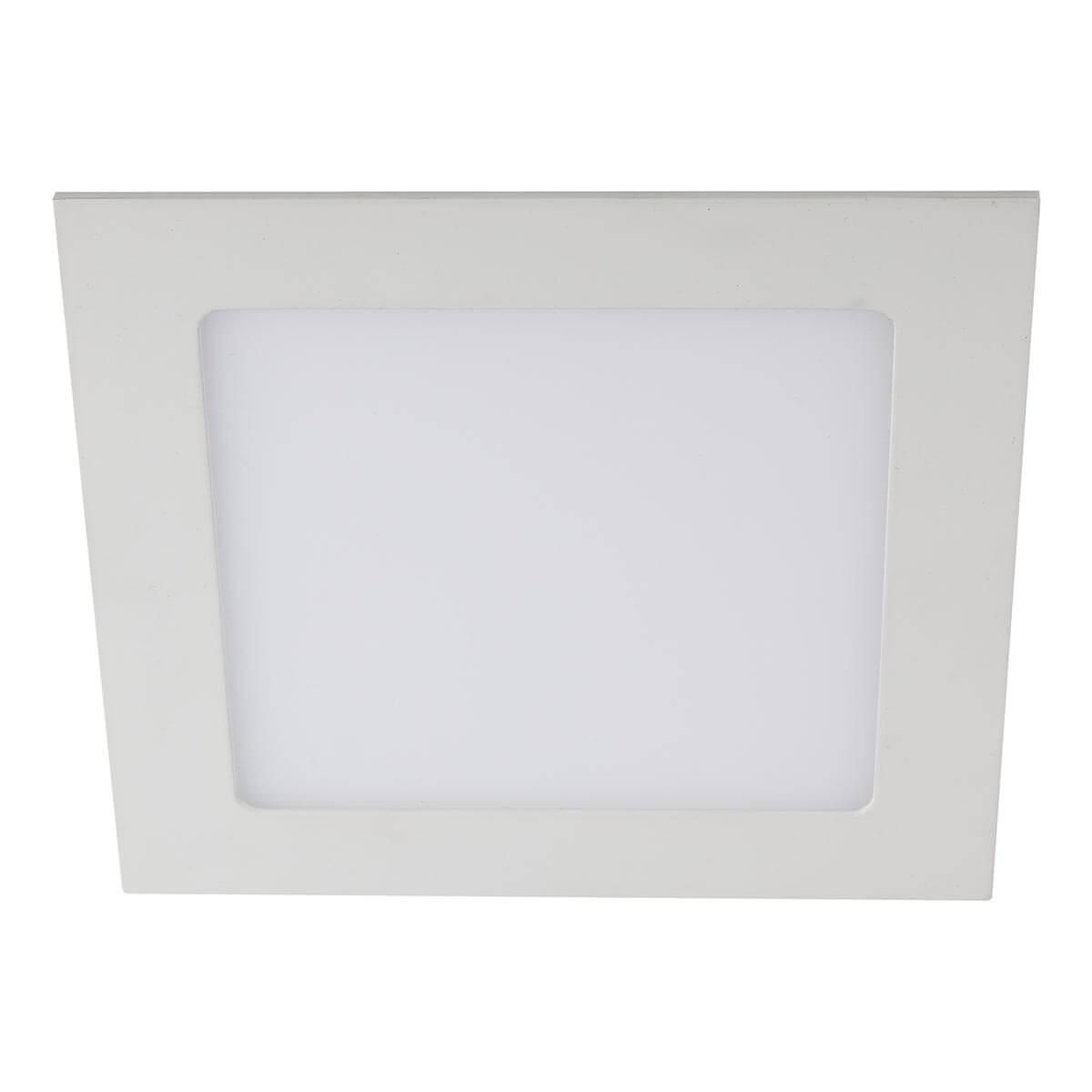 Светильник ЭРА LED 2-24-4K/1 LED