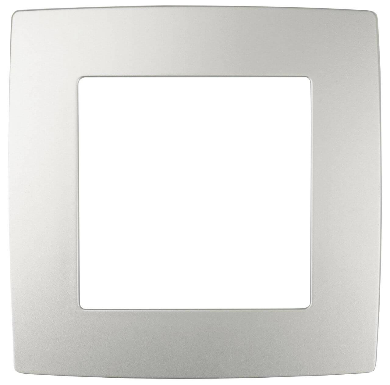 Рамка 1-постовая ЭРА 12 12-5001-15