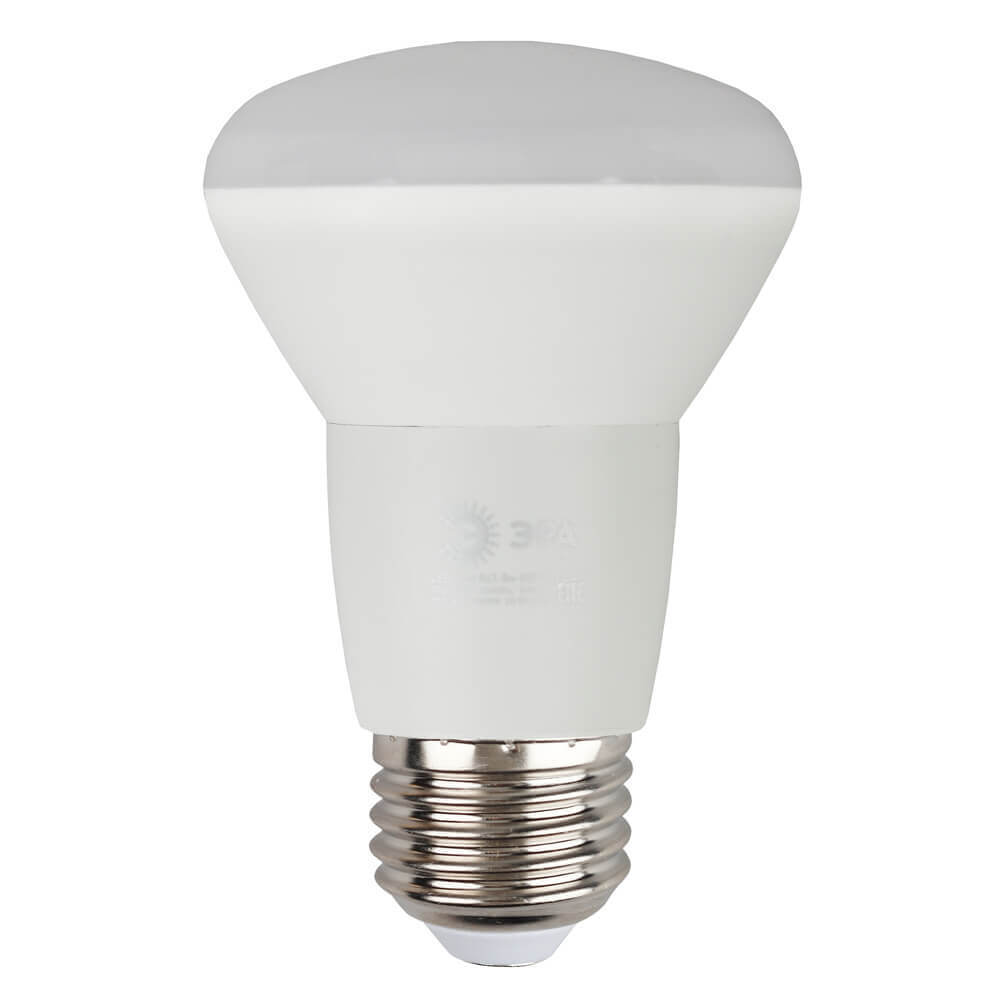 Лампочка ЭРА ECO LED R63-8W-840-E27 ECO LED R63