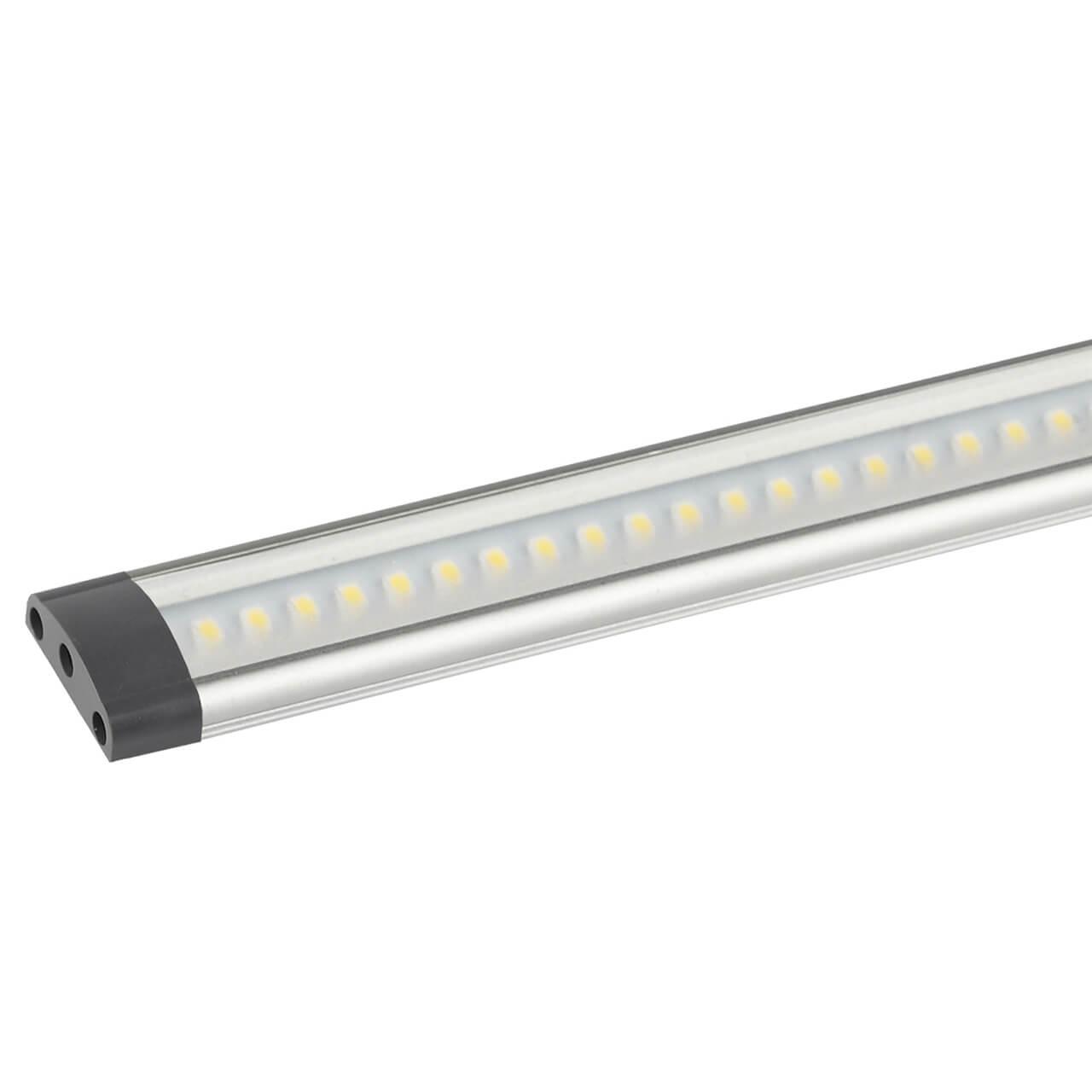 Мебельный светодиодный светильник ЭРА LM-5-840-C1 ultrafire c1 5 mode memory led flashlight w cree r2 wc 2 cr123a 1 18650