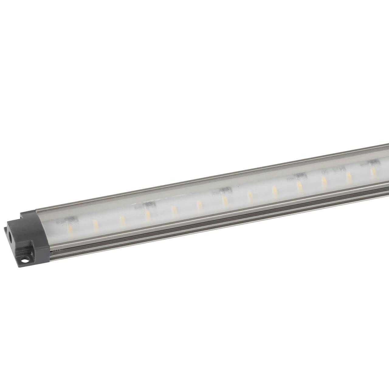 цена на Мебельный светодиодный светильник ЭРА LM-3-840-C3