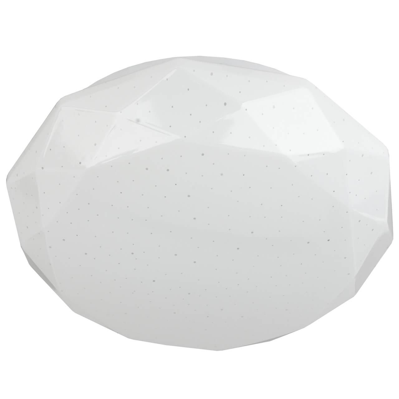 Светильник ЭРА SPB-6-14-6,5K Sparkle