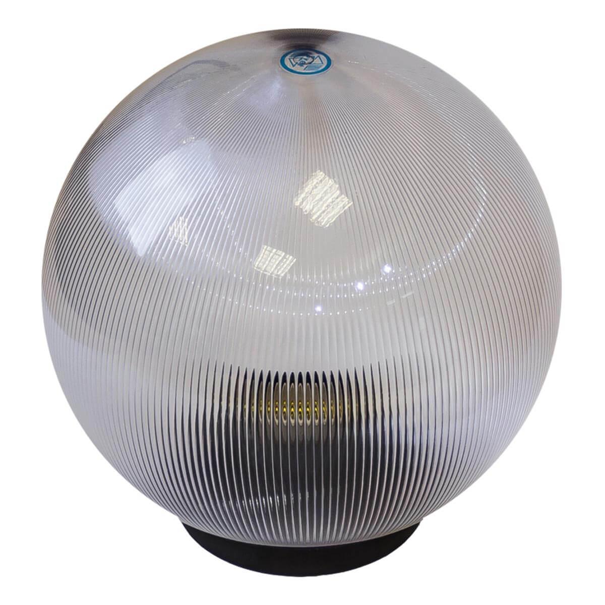 Светильник ЭРА НТУ 02-60-252 НТУ