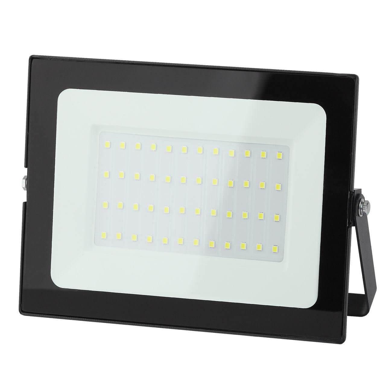 Прожектор ЭРА LPR-021-0-30K-050 LPR-021