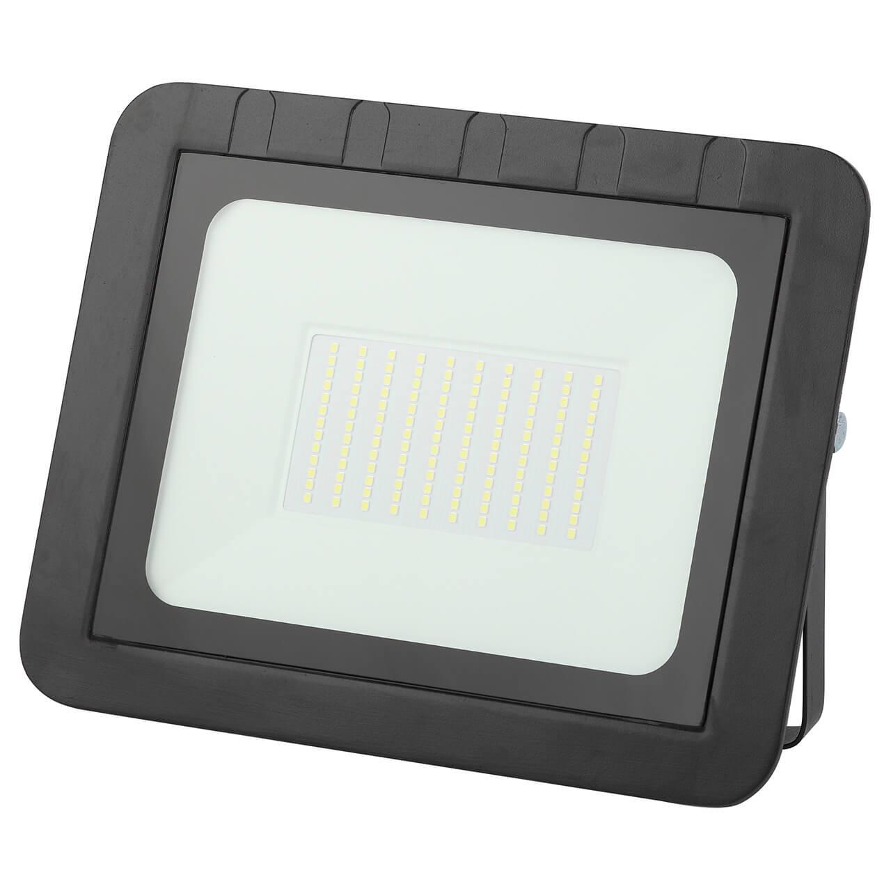Прожектор ЭРА PRO LPR-061-0-65K-200 LPR-061