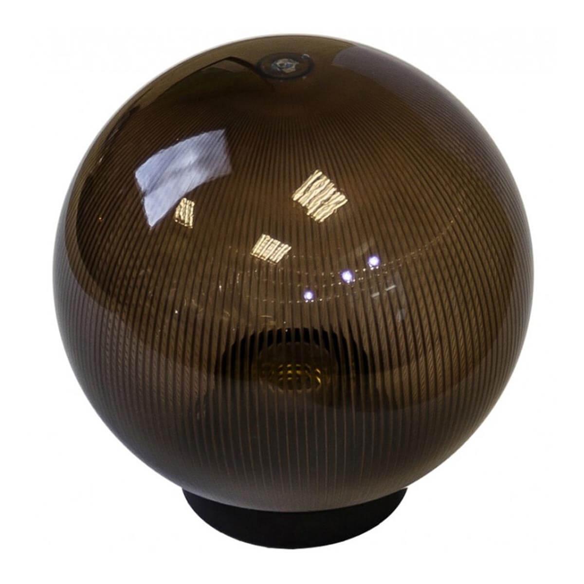 Светильник ЭРА НТУ 02-100-355 НТУ