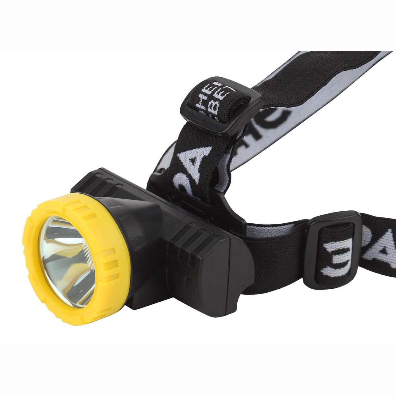 Фото - Фонарик ЭРА GA-802 Практик (USB зарядное устройство) фонарик эра va 801 usb зарядное устройство