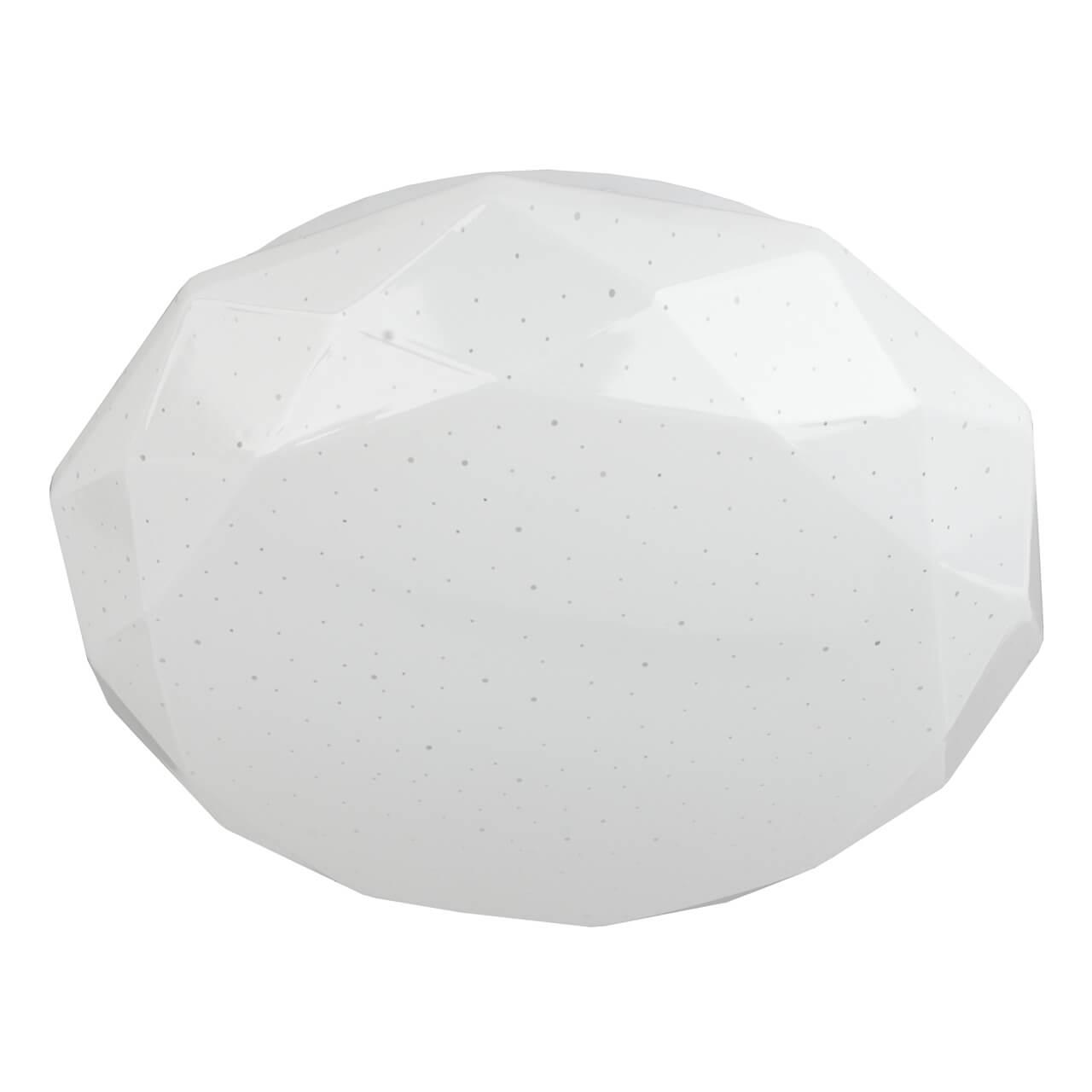 Светильник ЭРА SPB-6-14-4K Sparkle