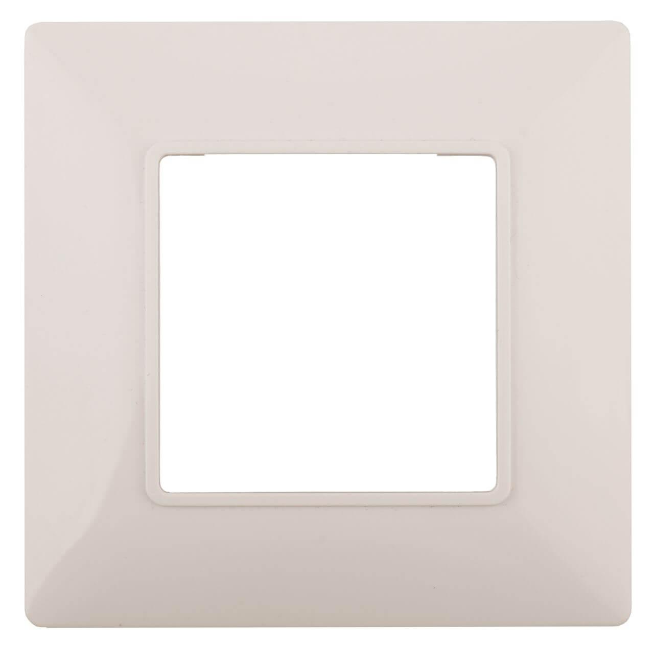 Рамка ЭРА 14-5001-02 Elegance
