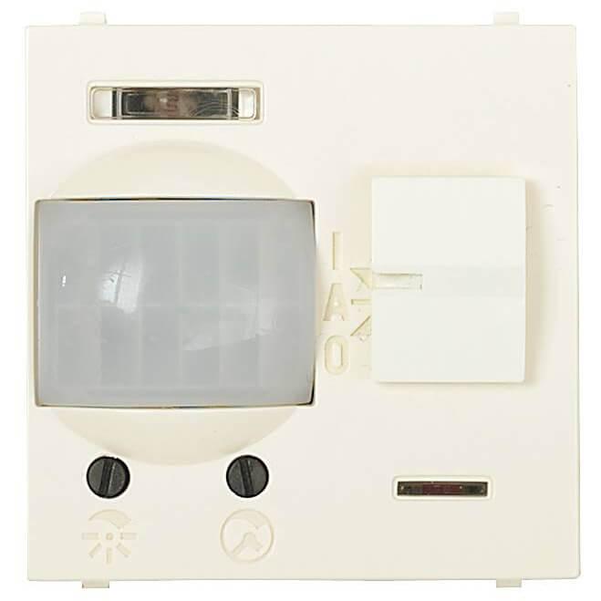 Датчик движения ABB 2CLA224100N1101 Zenit