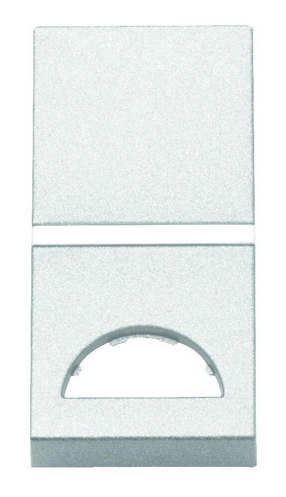 Лицевая панель ABB 2CLA210190N1101 Zenit