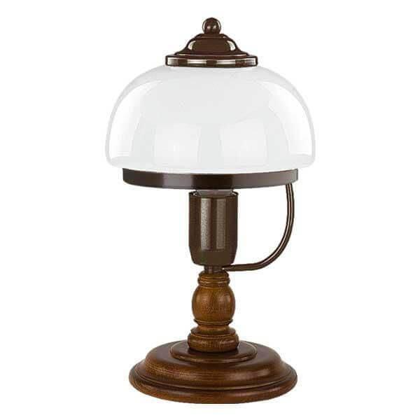 Настольная лампа Alfa 16948 Parma