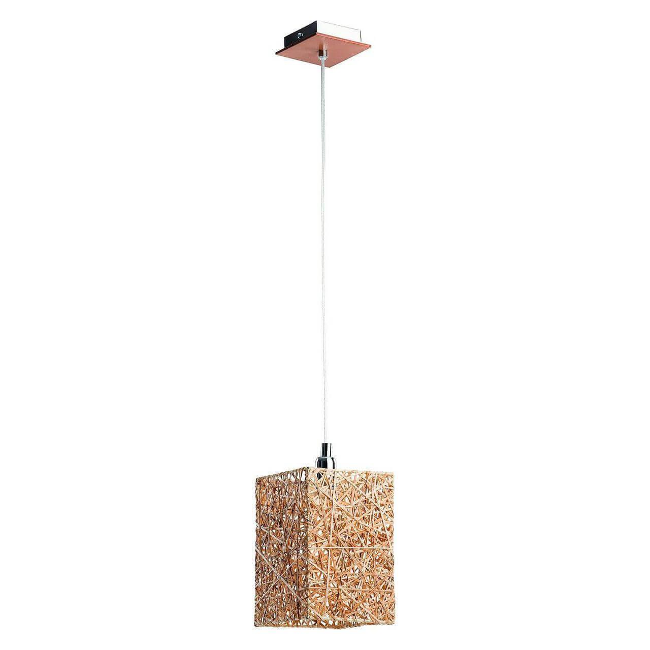 Подвесной светильник Alfa Abaka Bez 16611 потолочная люстра alfa abaka bez 16615