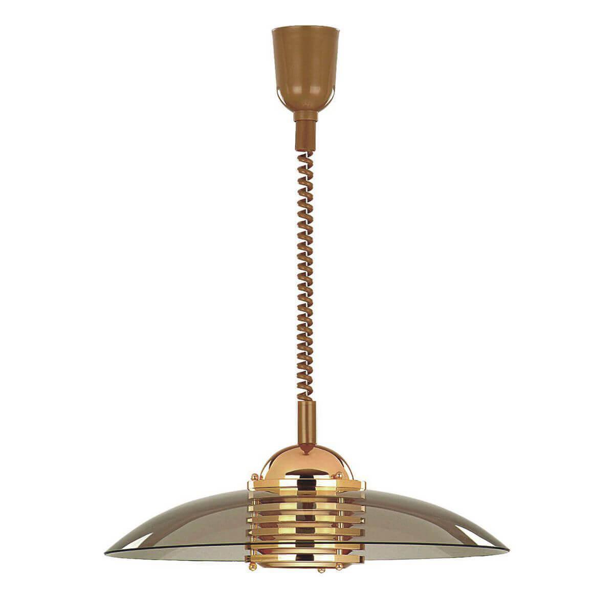 Светильник Alfa 148 Astra подвесной светильник alfa bambus 10252
