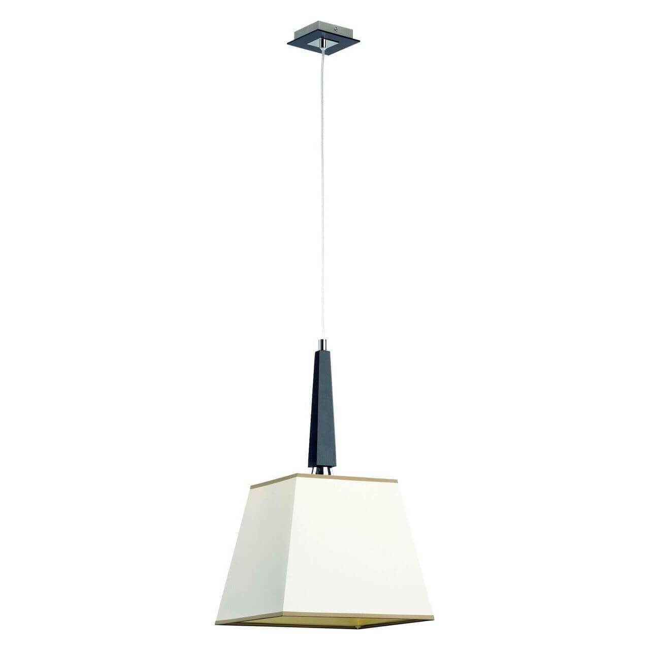 Подвесной светильник Alfa Ada Venge 13481
