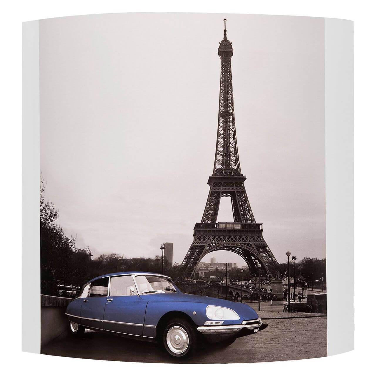 Настенный светильник Alfa Paris 91365 цены онлайн