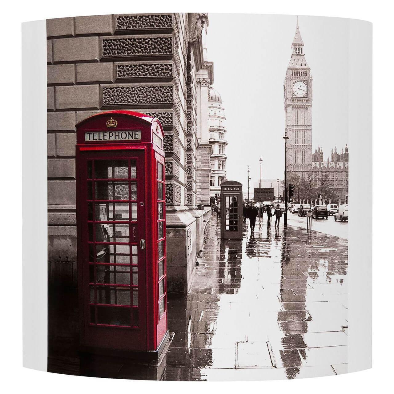 Настенный светильник Alfa London 91362 цены онлайн