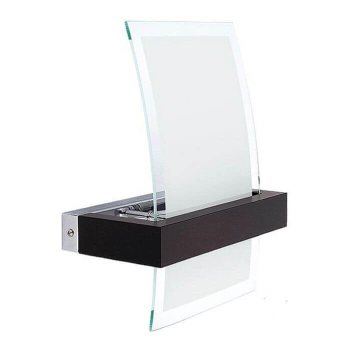Настенный светильник Alfa Neva Venge 90006 цены онлайн