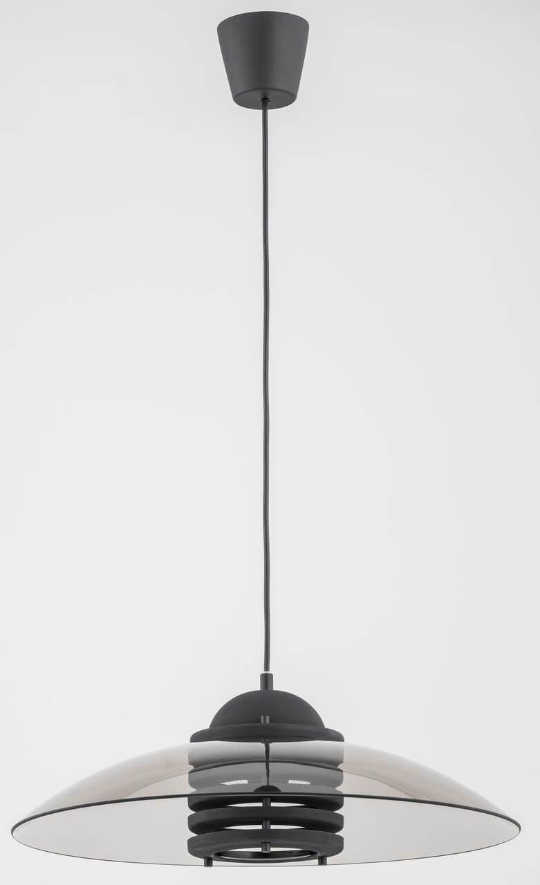Светильник Alfa 60580 Letta Ufo