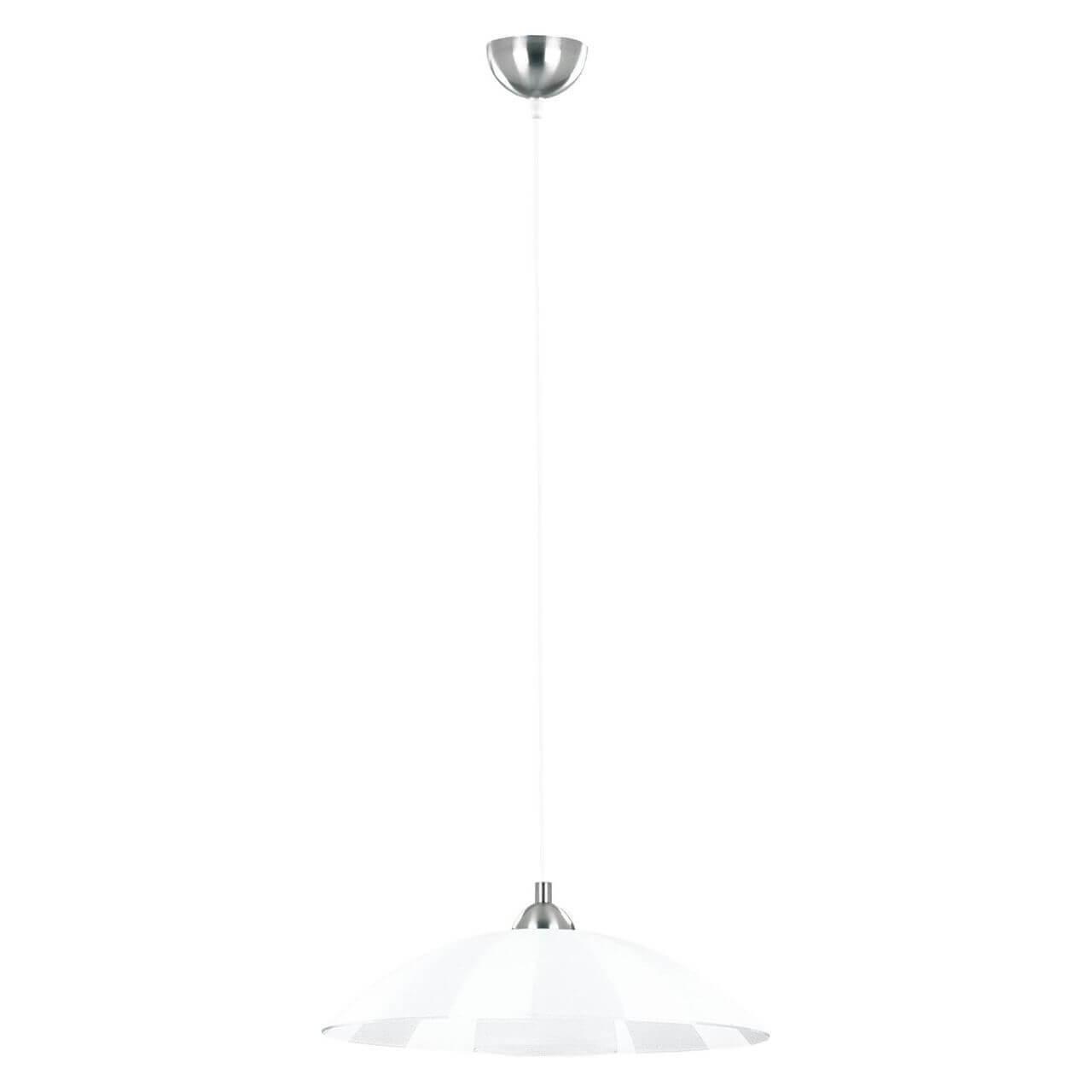 Светильник Alfa 10194 Ufo