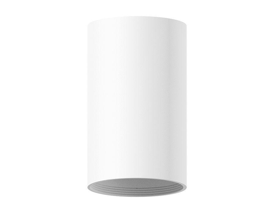 Корпус Ambrella light C6322 DIY Spot