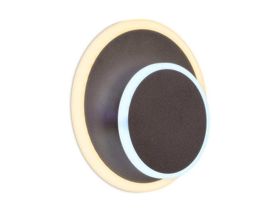 Светильник Ambrella light FW107 Sota
