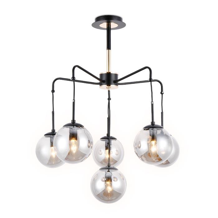 Люстра Ambrella light TR9030 Traditional
