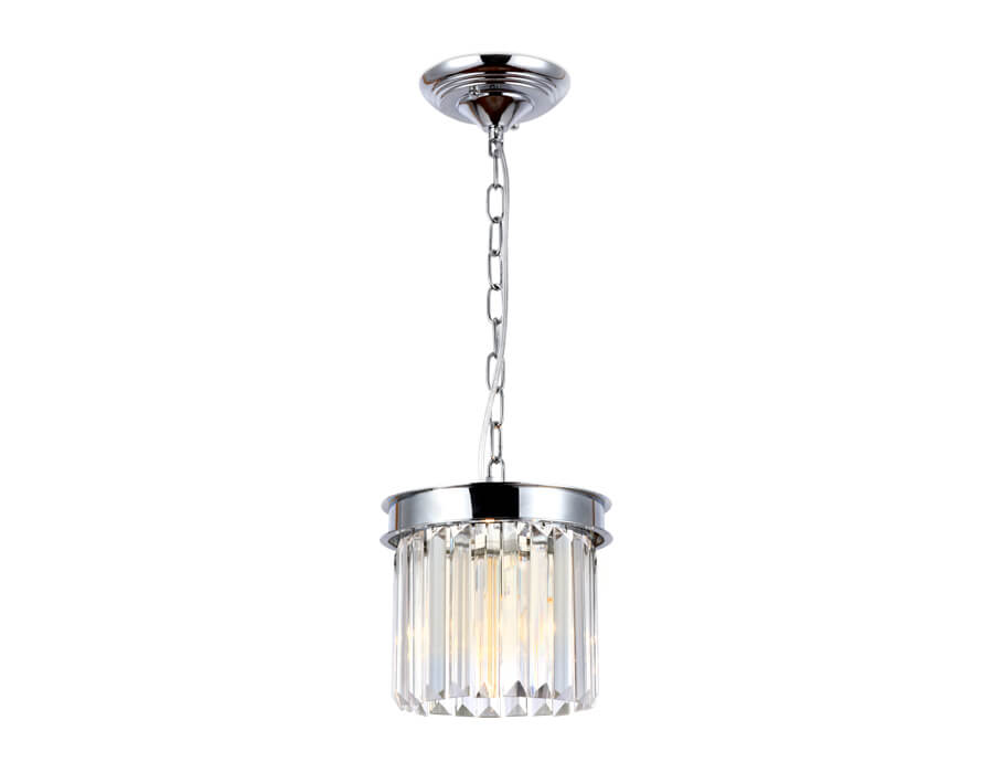 Светильник Ambrella light TR5101 Traditional