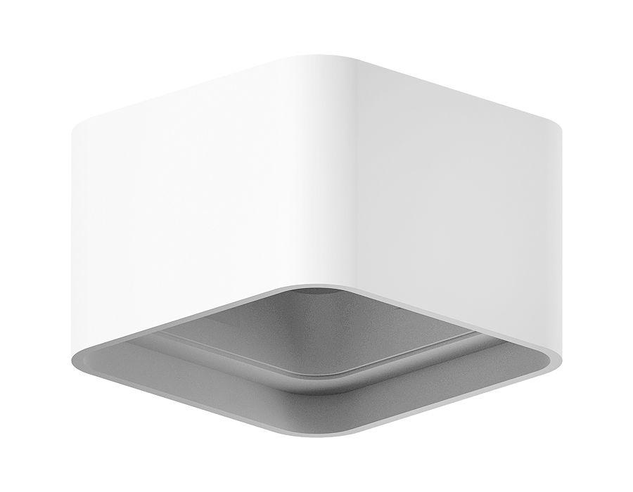 Корпус Ambrella light C7832 DIY Spot