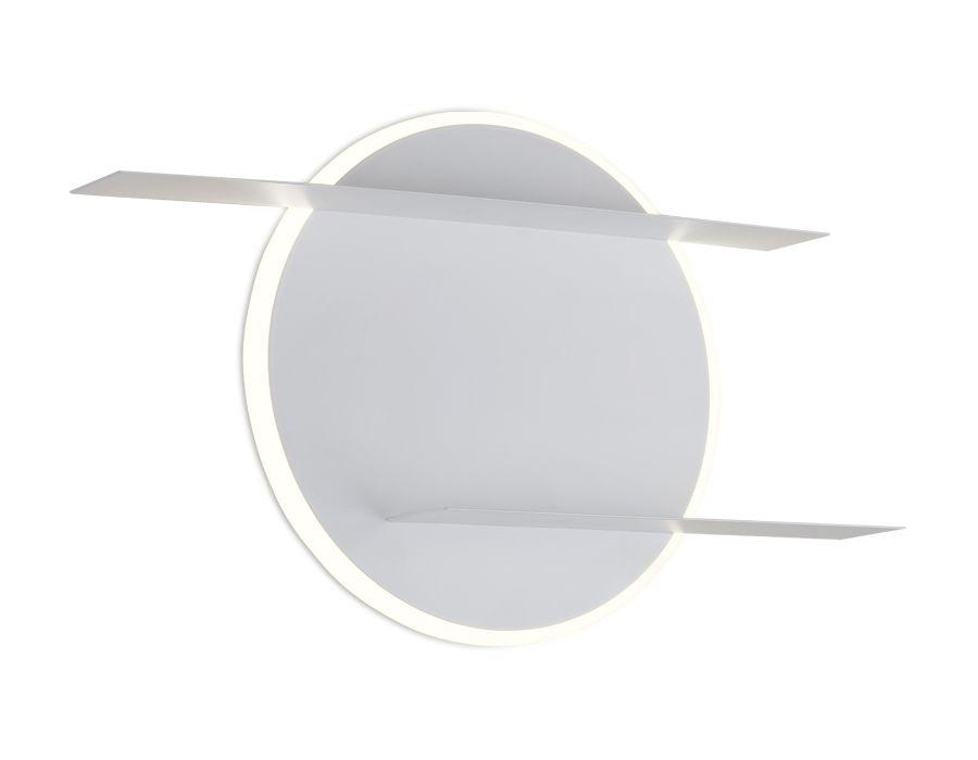 Светильник Ambrella light FW102 Sota