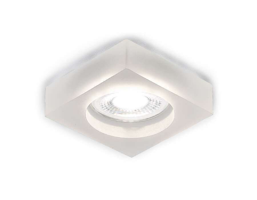 Светильник Ambrella light S9171 W Led фото
