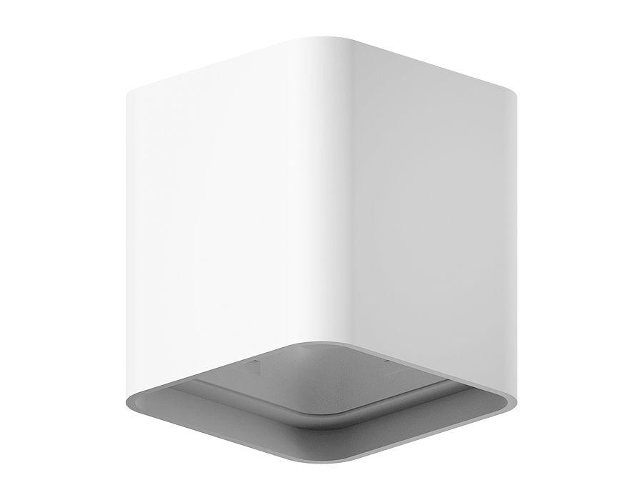 Корпус Ambrella light C7840 DIY Spot