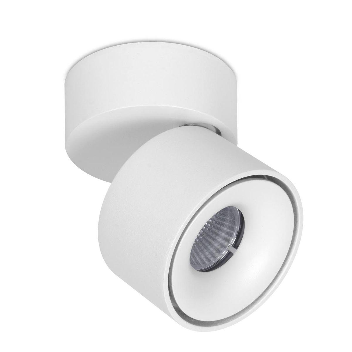 спот spot light 2404428 Спот Ambrella light TN268 Techno Spot