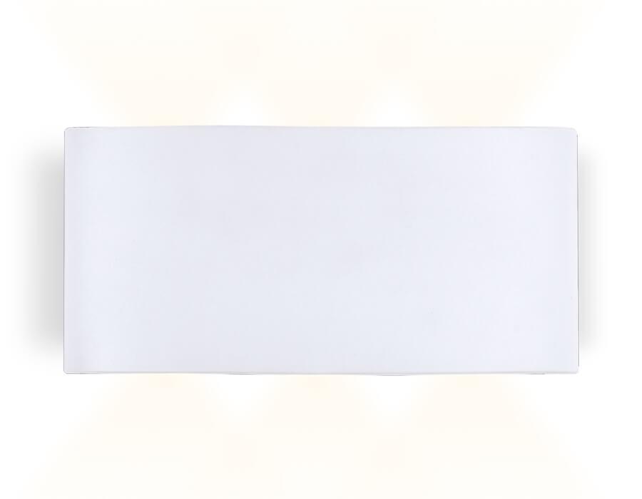 Светильник Ambrella light FW143 Sota